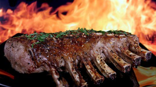 ¿Qué tipo de carnes son mejores en tratamientos de adelgazamiento?